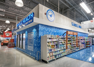 Natural Food Store Auburn Ca